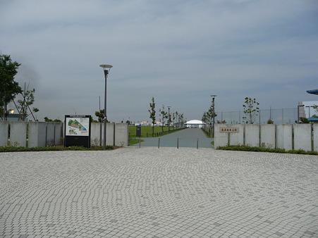 110609-扇島東公園 (1)