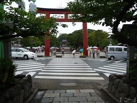 110620-鶴岡八幡宮 (6)