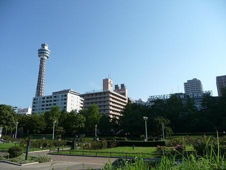 110810-コクリコ坂からイメージ (14)