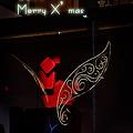 Photos: ☆Merry X'mas☆