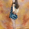 Photos: 0712 0018