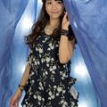 Photos: 0712 0019