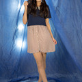 Photos: 0712 0034