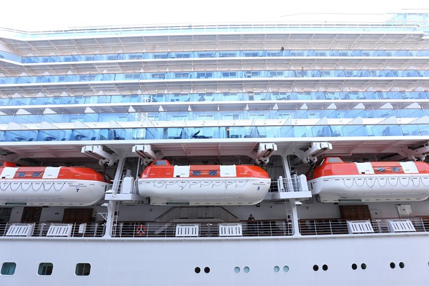 Diamond Princess09
