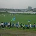 Photos: #Bellmare 4点目ヾ(^▽^)ノ