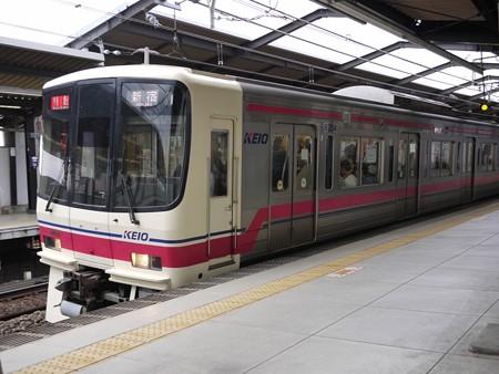 P1070996-01