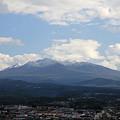初冠雪・八甲田山01-11.10.03