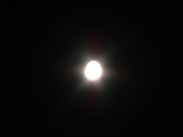 満月P1010496