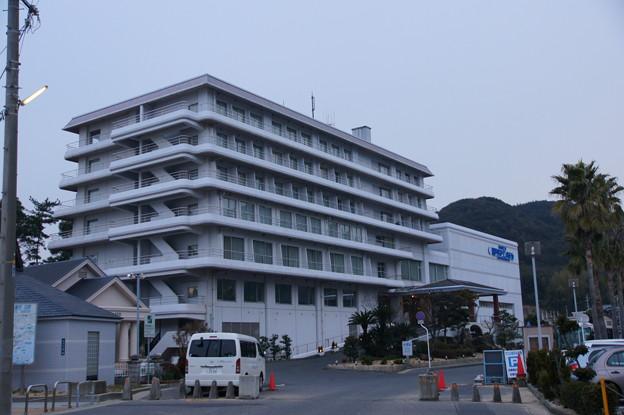 岡山県玉野市 (30)