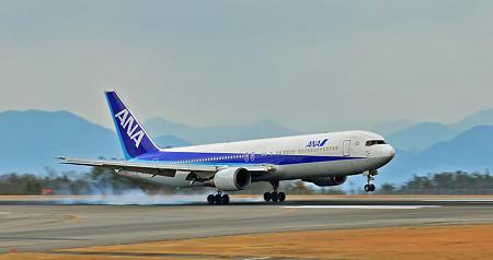Boeing767(1)