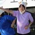 Photos: おの恋 妖怪護15-06