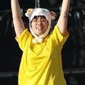 Photos: おの恋 妖怪護15-11