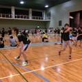 Photos: 0019じゅんおり