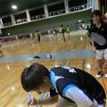 Photos: 0058しぇい!!