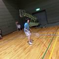 Photos: 0059松永シングル