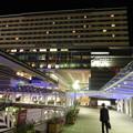 JR小倉駅前