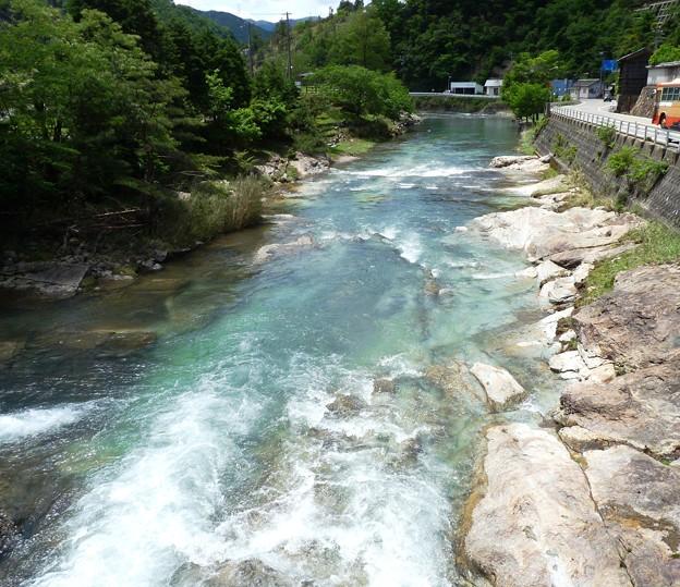 写真: Water Color