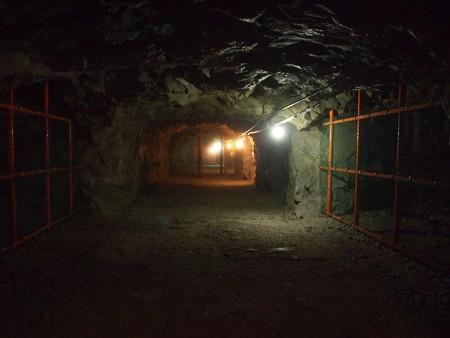 象山地下壕 (4)