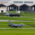 Photos: F15,F16,F18,