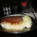 Photos: 皿
