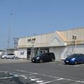 Photos: 各務ヶ原