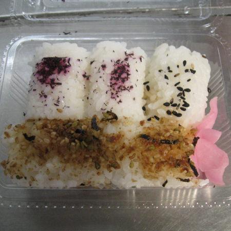 阪和第一食堂
