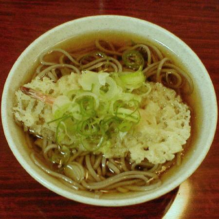 Photos: 今庄