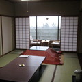 Photos: 室