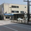 Photos: 武生新