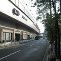 Photos: 高槻市