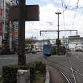 Photos: 岡山駅前