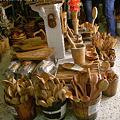 木製品色々