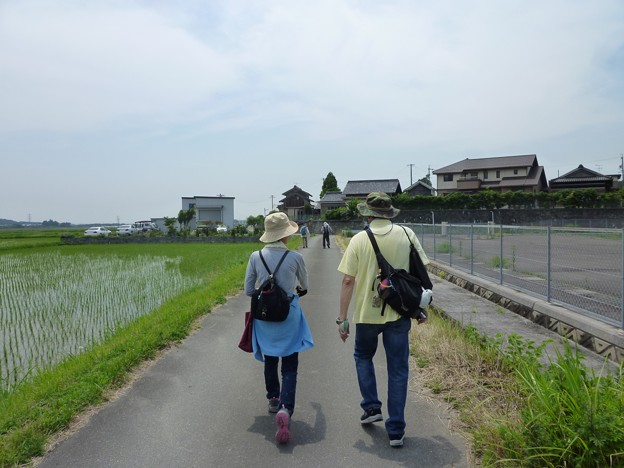 P1040910 阿下喜温泉へ