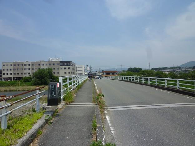 P1040913 阿下喜温泉へ