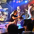 Photos: DSC_5741
