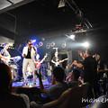 Photos: DSC_5768