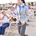 Photos: DSC_7422