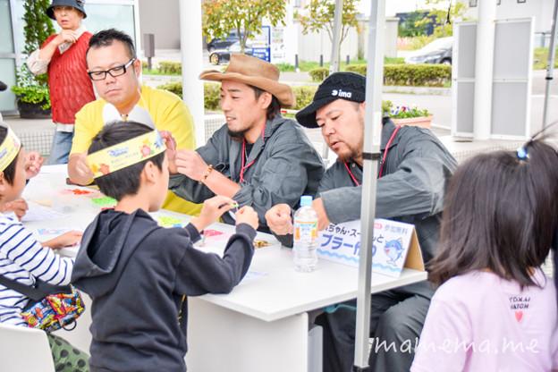 Photos: DSC_7489