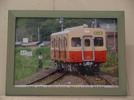 久留里駅11