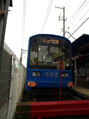 浜寺駅前駅4