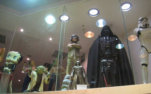 おきなわ屋200811-02