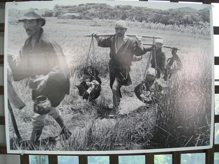 沖縄旧海軍壕03