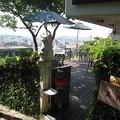 Photos: 沖縄金城町石畳200811-02
