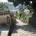 Photos: 沖縄金城町石畳200811-05