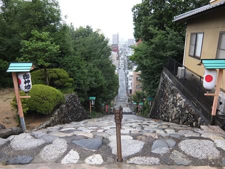 伊佐爾波神社06
