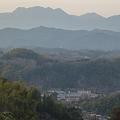 Photos: 竹田市