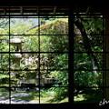 Photos: 東慶寺~水無月-268