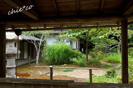 浄智寺-201