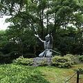 写真: 2011年10月2日出雲大社09