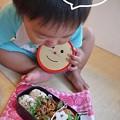 Photos: おばちゃんの